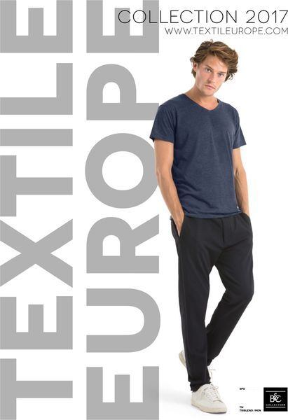 88e699f89e0 Výhody sítotisku triček